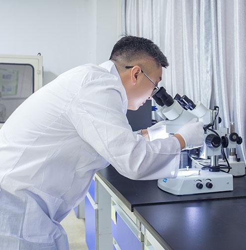 广东省真空碳氢清洗工程实验室