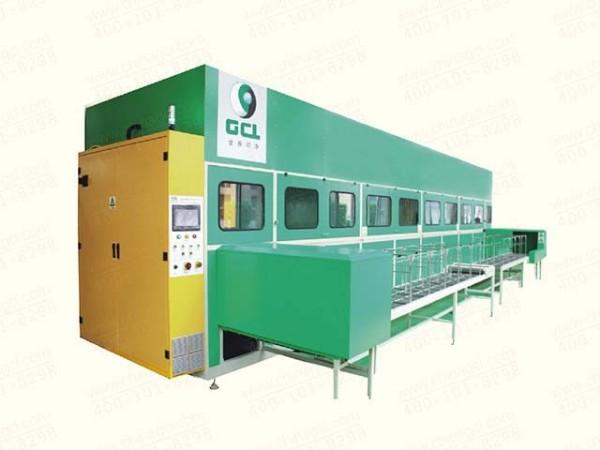 【鑫承诺碳氢清洗机】碳氢清洗机适用于哪些领域