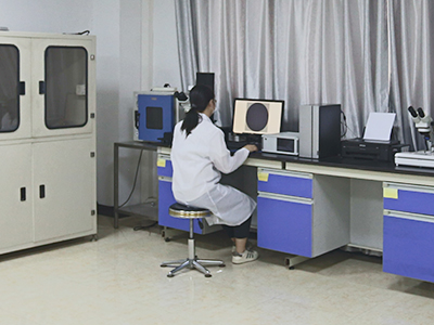 实验室图片2