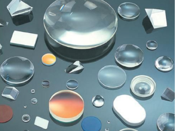 环保高精真空碳氢清洗丨适用于光学镜片行业的清洗