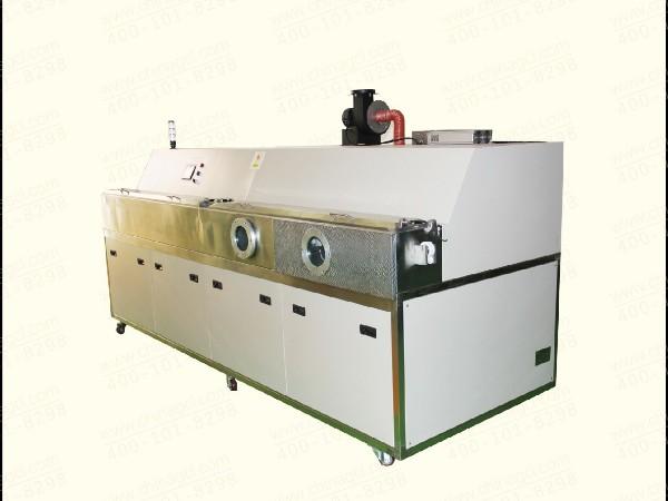 【鑫承诺超声波清洗机】家用超声波清洗机与工业用超声波清洗机的区别