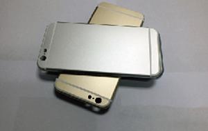 手机零配件