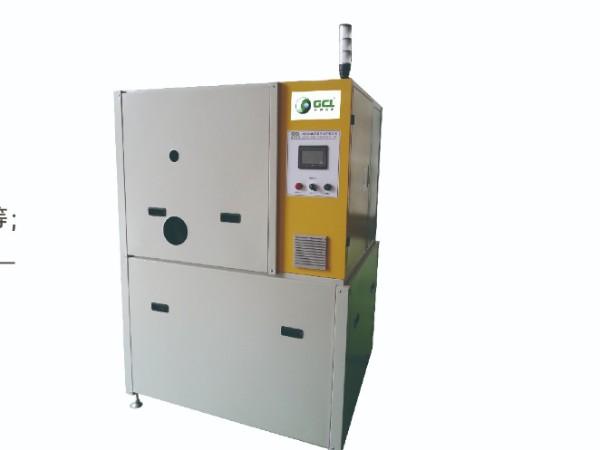 【鑫承诺丨碳氢蒸馏回收】通过循环再生环保科技,大幅度降低成本