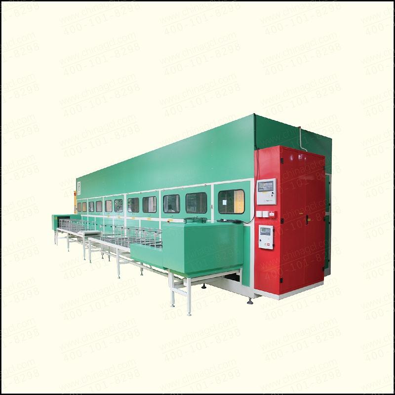 碳氢清洗机(2)
