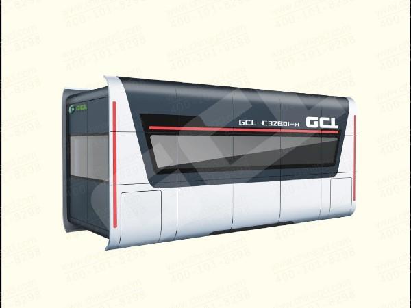 【鑫承诺碳氢清洗机】碳氢清洗机的工作原理