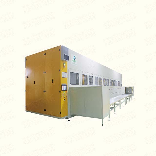 碳氢清洗机(3)